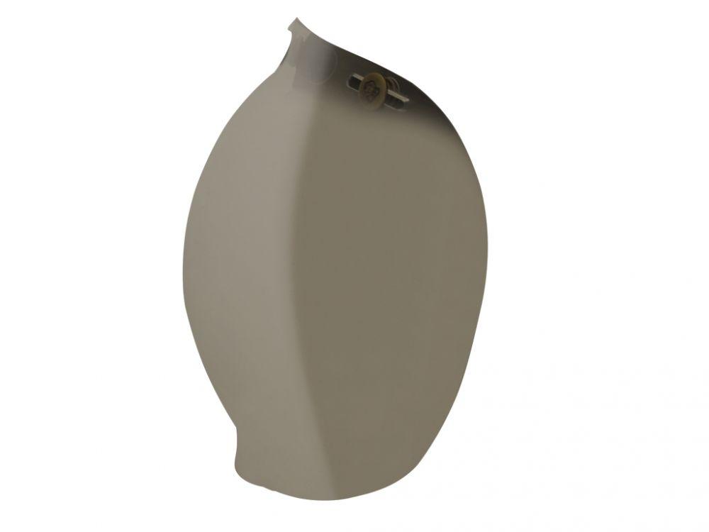 viseira-bolha-fume-em-policarbonato-antirrisco-para-o-capacete-bieffe-b-45-5c86513f23749.jpg