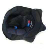 forracao-para-o-capacete-bieffe-x-5-tamanho-56-5c865142ae053.jpg