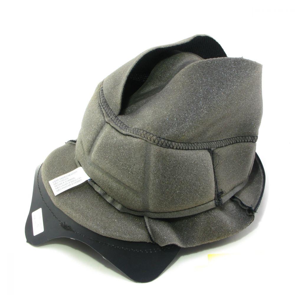 forracao-para-o-capacete-bieffe-x-5-tamanho-61-5c86514ceda89.jpg