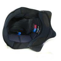 forracao-para-o-capacete-bieffe-x-5-tamanho-61-5c86514b8d3f5.jpg