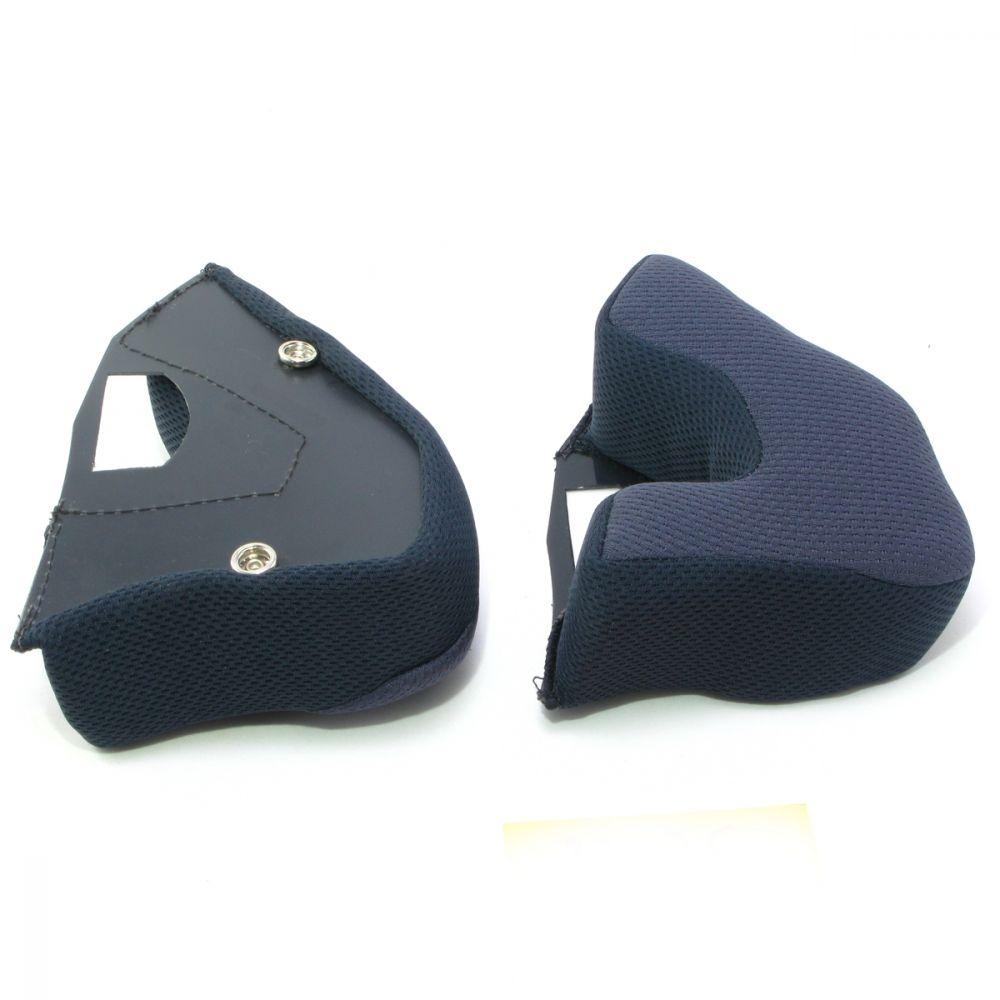 orelha-para-o-capacete-bieffe-x-5-tamanho-60-5c86515acd645.jpg