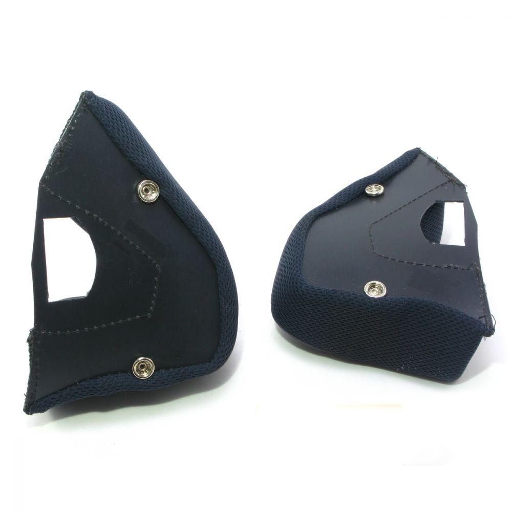orelha-para-o-capacete-bieffe-x-5-tamanho-60-5c86515d81f54.jpg