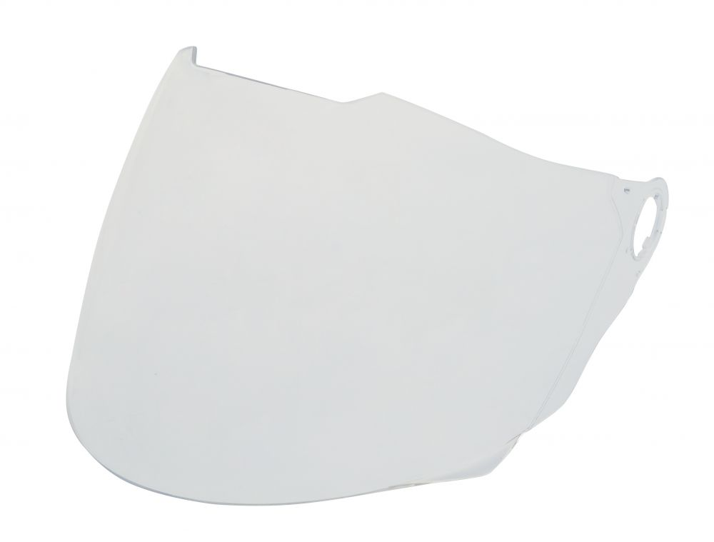 viseira-cristal-em-policarbonato-antirrisco-para-o-capacete-bieffe-x-5-5c865164a78b3.jpg