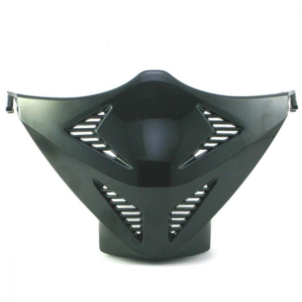 entrada-de-ar-inferior-versao-cross-para-o-capacete-bieffe-x-5-5c865169849ec.jpg