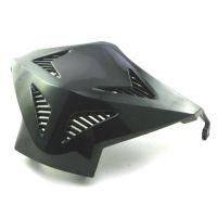 entrada-de-ar-inferior-versao-cross-para-o-capacete-bieffe-x-5-5c86516abec8c.jpg