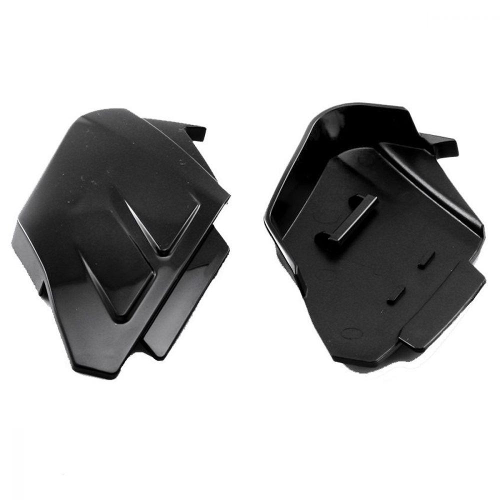 capa-para-acabamento-da-queixeira-do-capacete-bieffe-x-5-na-versao-jet-5c865174b6bfc.jpg