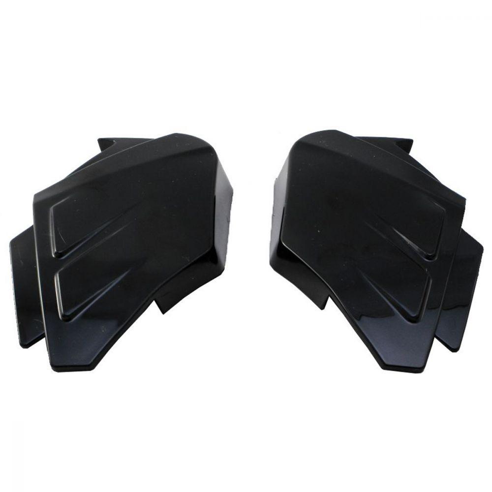 capa-para-acabamento-da-queixeira-do-capacete-bieffe-x-5-na-versao-jet-5c8651771d80e.jpg