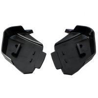 capa-para-acabamento-da-queixeira-do-capacete-bieffe-x-5-na-versao-jet-5c86517373f26.jpg