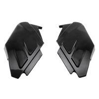 capa-para-acabamento-da-queixeira-do-capacete-bieffe-x-5-na-versao-jet-5c8651760177e.jpg
