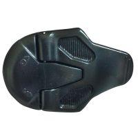 conjunto-de-baioneta-para-a-fixacao-da-viseira-do-capacete-bieffe-x-5-5c86517ae5d57.jpg
