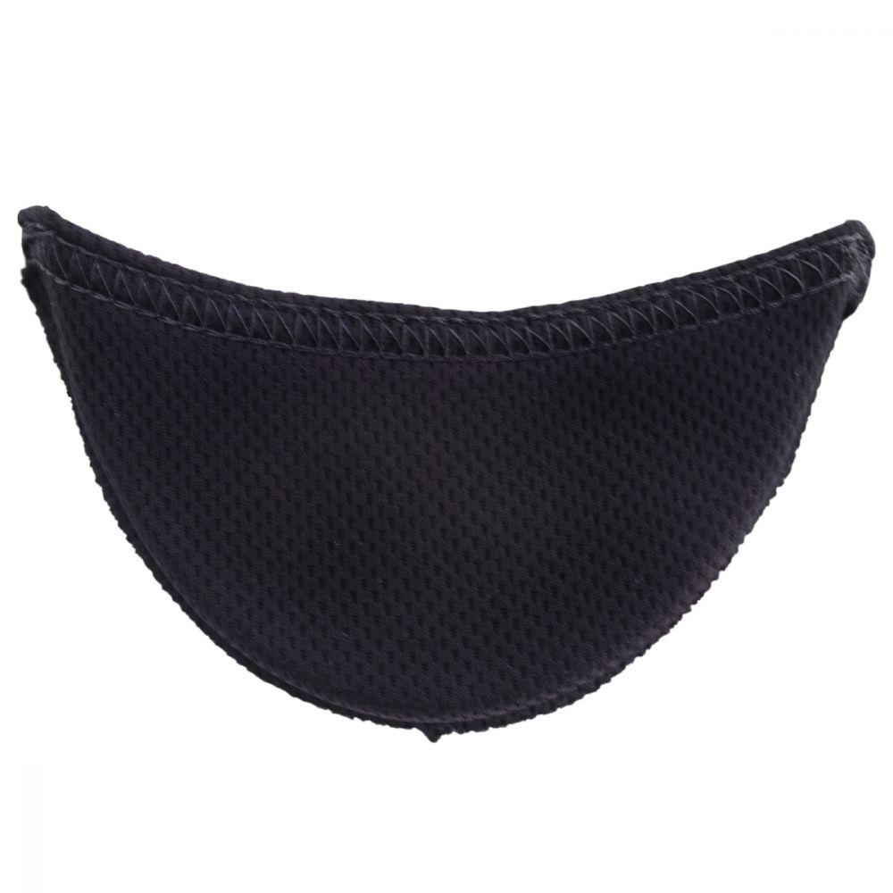 protetor-de-queixo-capacete-bieffe-vector-5c865396d09bb.jpg
