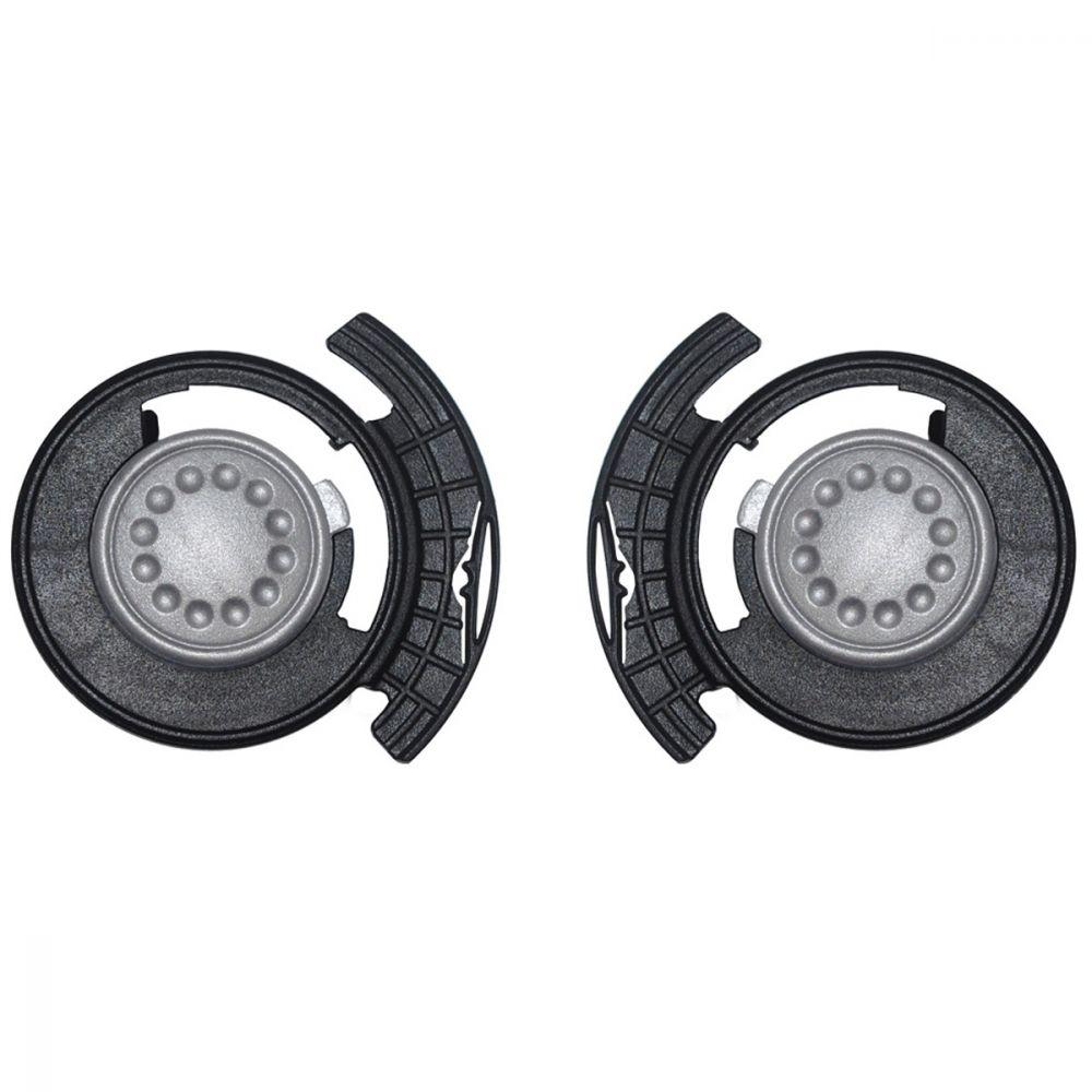 mecanismo-de-fixacao-da-viseira-do-capacete-bieffe-vector-5c86539977f4f.jpg