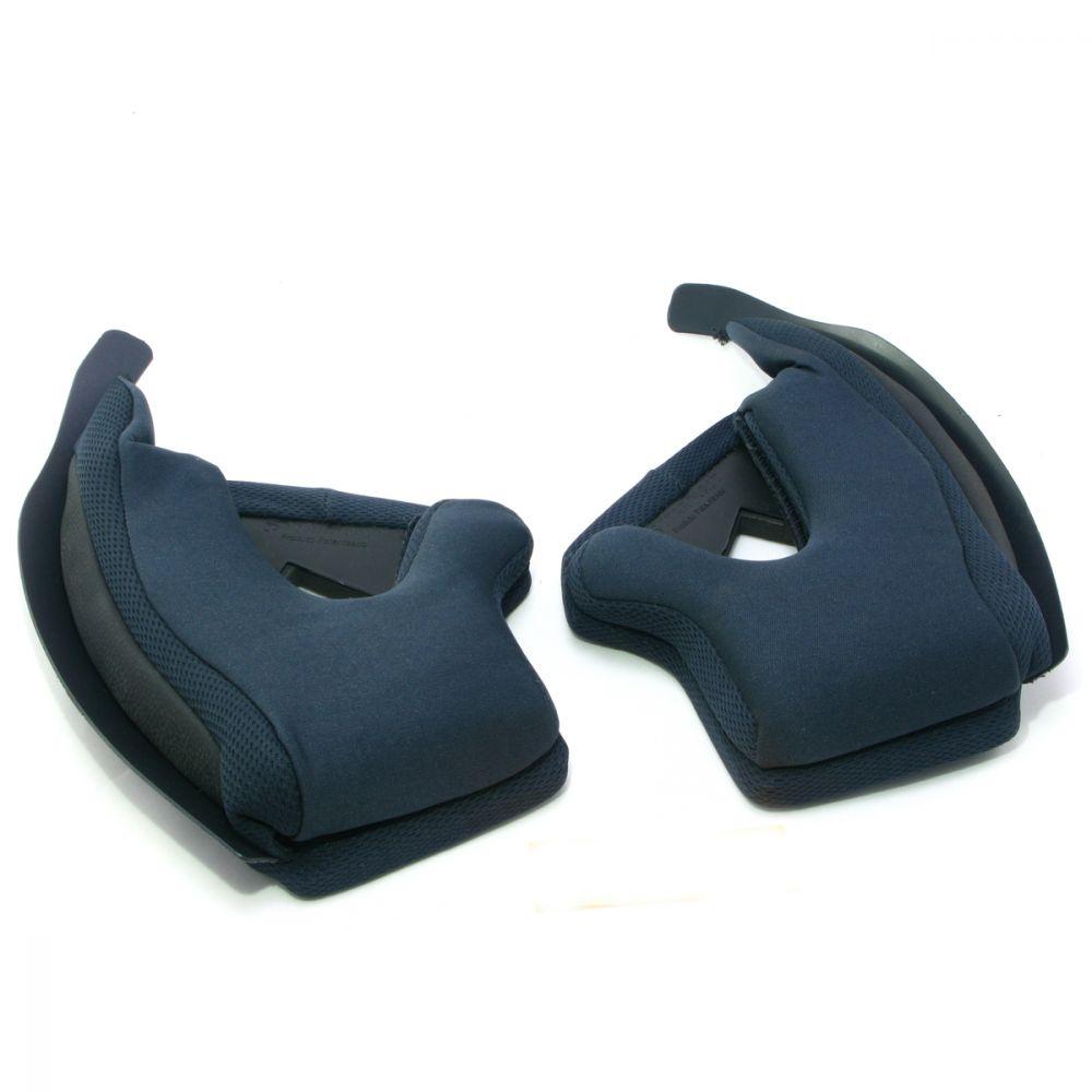 orelha-para-o-capacete-bieffe-vector-tamanho-56-5c86539adfa29.jpg