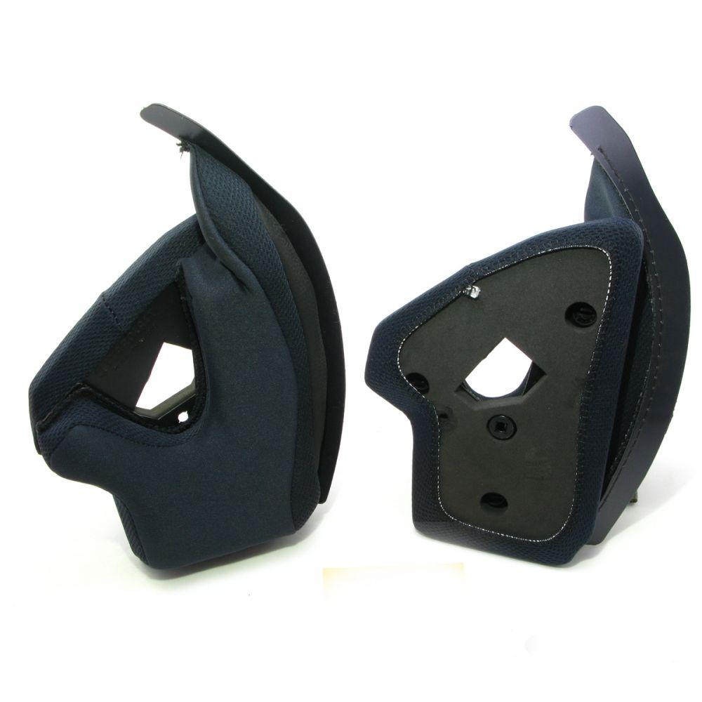 orelha-para-o-capacete-bieffe-vector-tamanho-56-5c86539c4d535.jpg