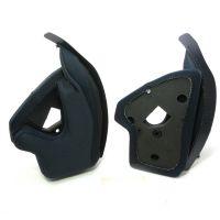 orelha-para-o-capacete-bieffe-vector-tamanho-58-5c86539f23c8f.jpg