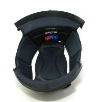 forracao-para-o-capacete-bieffe-vector-tamanho-56-5c8653a642297.jpg