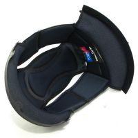 forracao-para-o-capacete-bieffe-vector-tamanho-56-5c8653a7a6f07.jpg