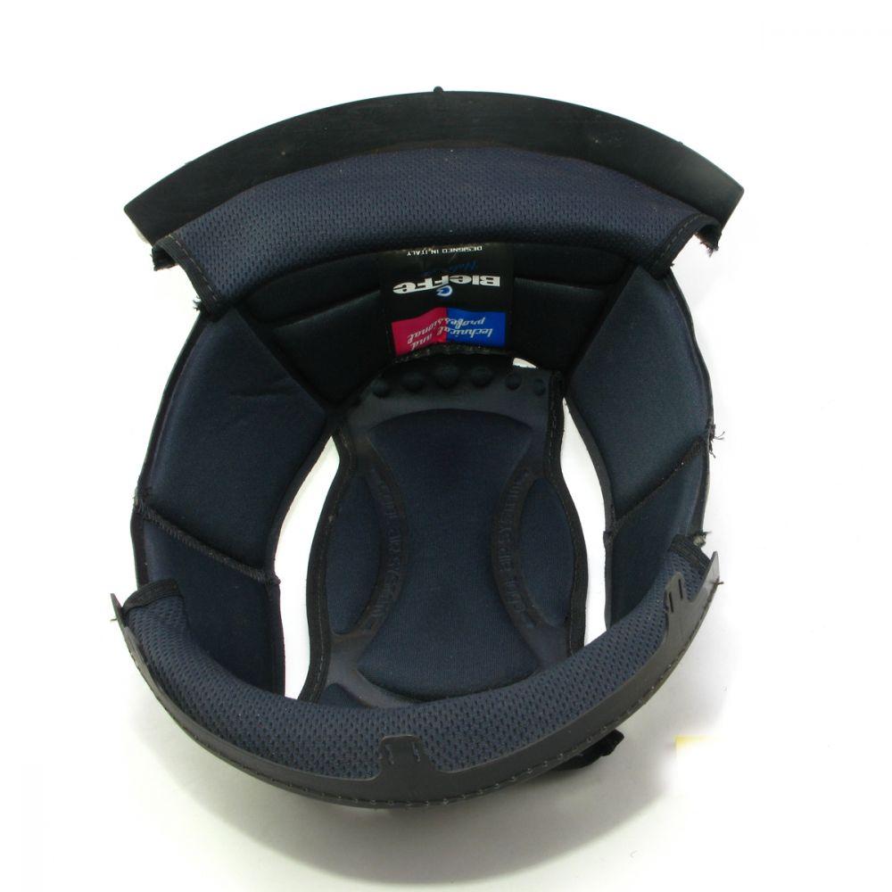 forracao-para-o-capacete-bieffe-vector-tamanho-60-5c8653ac24299.jpg