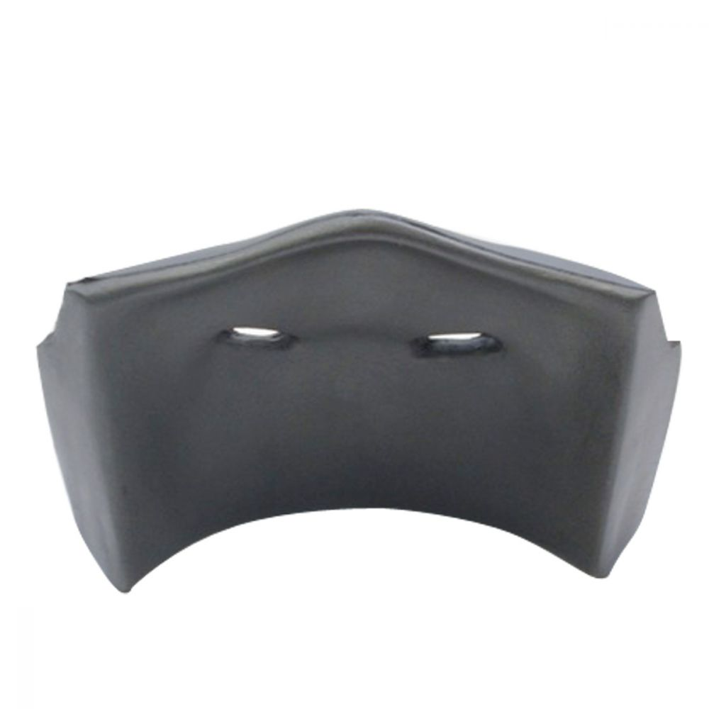 defletor-para-o-capacete-bieffe-vector-5c8653b1c534c.jpg
