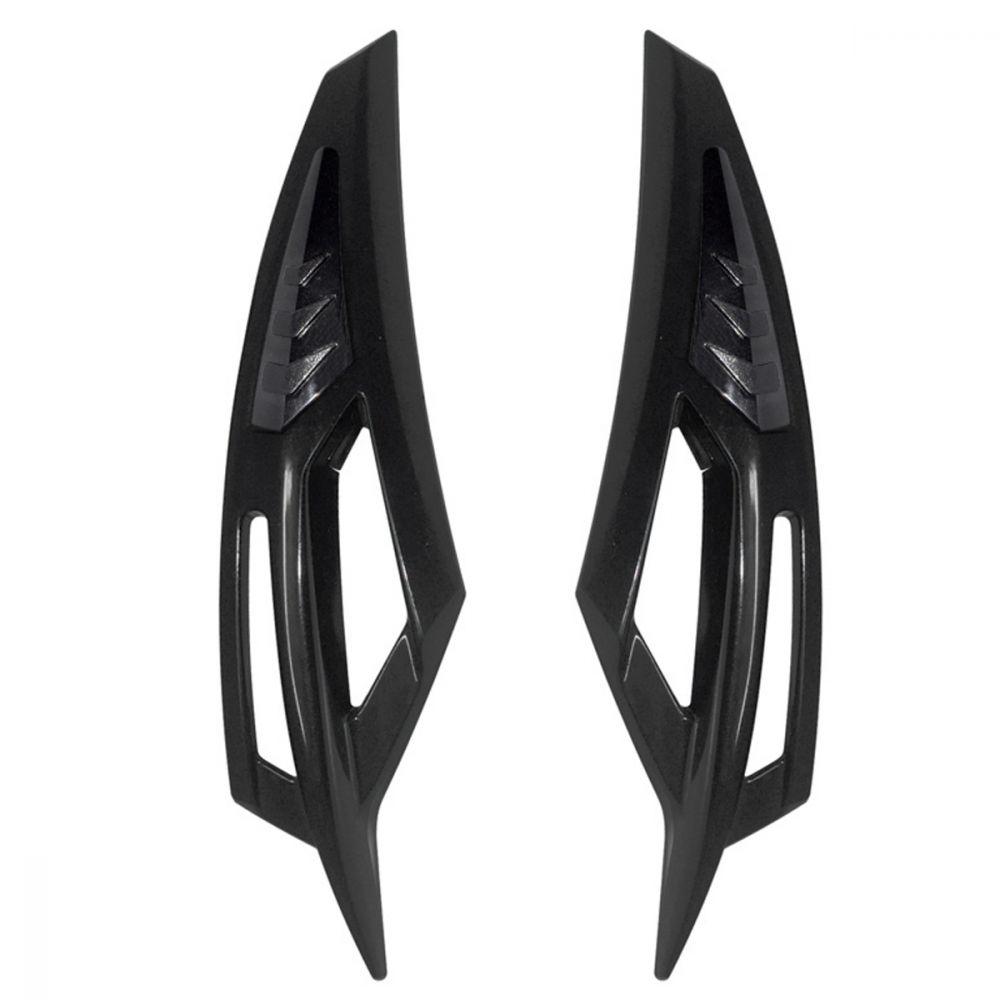 exaustao-de-ar-lateral-do-capacete-bieffe-vector-5c8653b32f73a.jpg