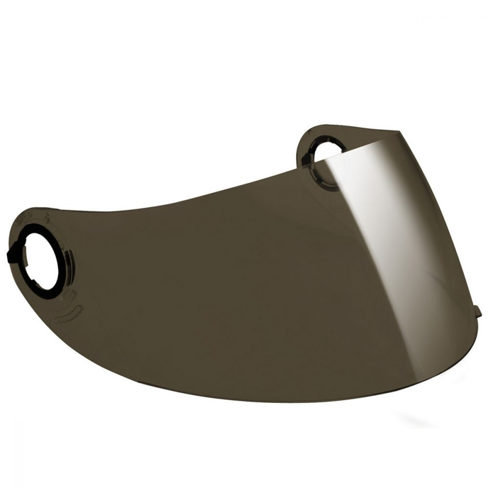 viseira-fume-em-policarbonato-antirrisco-para-o-capacete-bieffe-vector-5c8653b713833.jpg