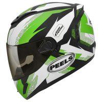 capacete-icon-tecno-preto-com-verde-5cb89c779d661.jpg