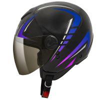 capacete-freeway-redshift-preto-com-roxo-5cb89e08416fa.jpg
