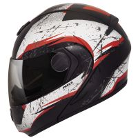 capacete-peels-urban-wolf-preto-com-vermelho-5cbdb8a950275.jpg