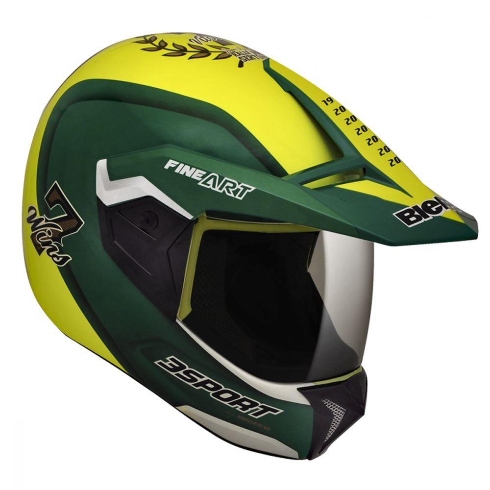 capacete-bieffe-3-sport-7wins-amarelo-limao-com-verde-5cbdb8e17cdea.jpg