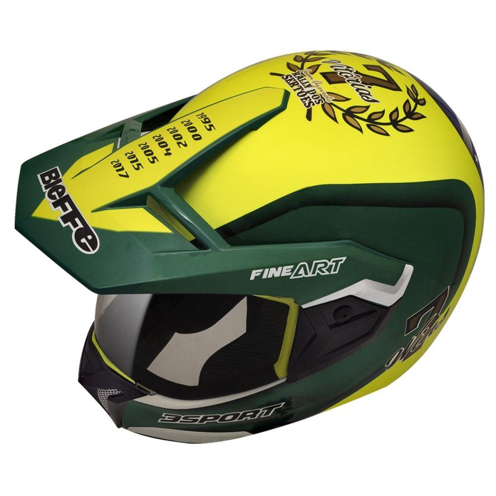 capacete-bieffe-3-sport-7wins-amarelo-limao-com-verde-5cbdb8e2e92e4.jpg