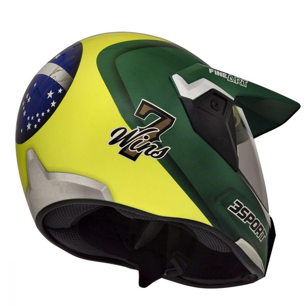 capacete-bieffe-3-sport-7wins-amarelo-limao-com-verde-5cbdb8e45e2e6.jpg