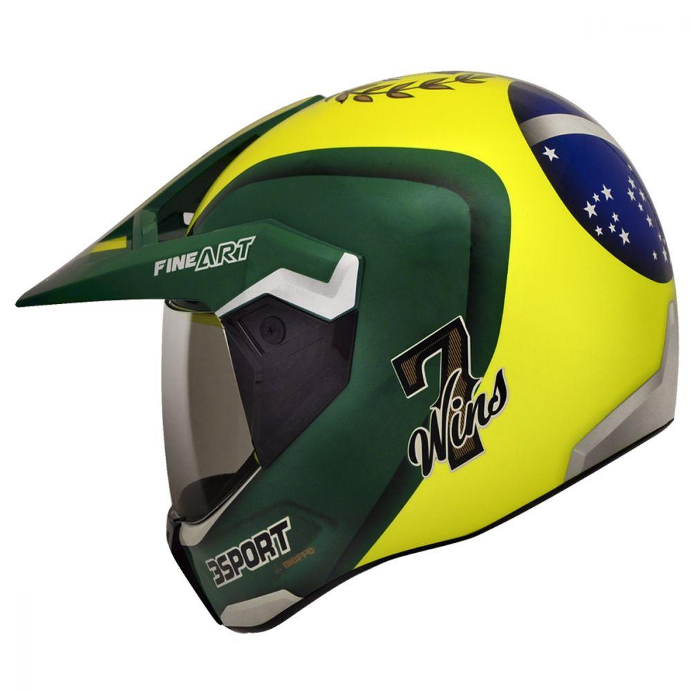 capacete-bieffe-3-sport-7wins-amarelo-limao-com-verde-5cbdb8e5aa2b3.jpg