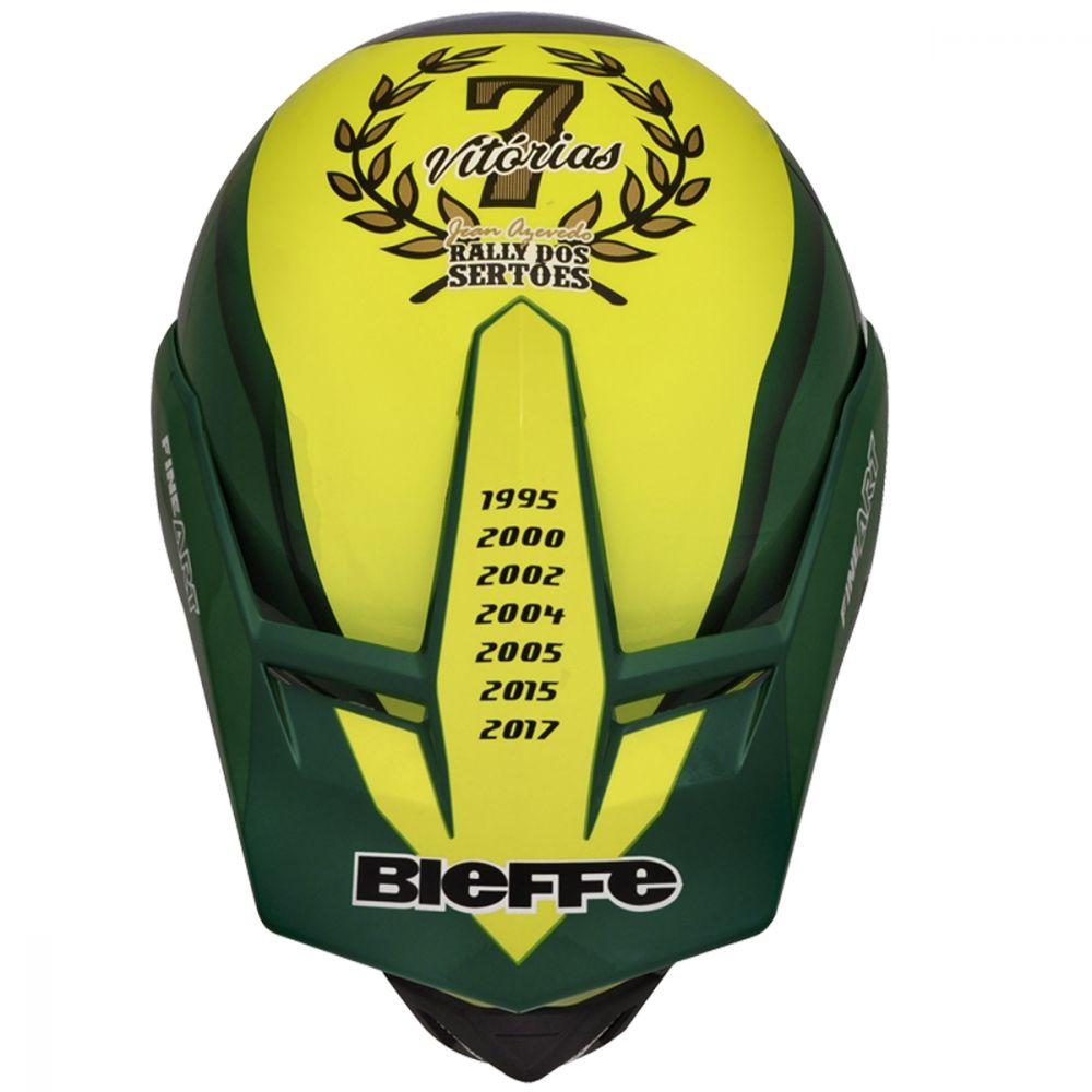 capacete-bieffe-3-sport-7wins-amarelo-limao-com-verde-5cbdb8e6f328c.jpg