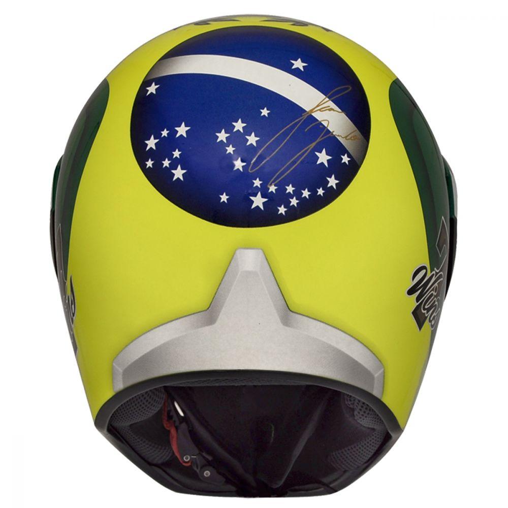 capacete-bieffe-3-sport-7wins-amarelo-limao-com-verde-5cbdb8eaf228f.jpg