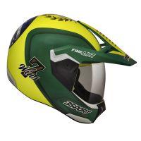 capacete-bieffe-3-sport-7wins-amarelo-limao-com-verde-5cbdb8e847338.jpg