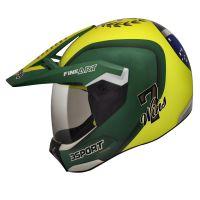capacete-bieffe-3-sport-7wins-amarelo-limao-com-verde-5cbdb8e98a8de.jpg