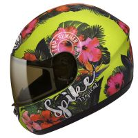 capacete-peels-spike-tropical-citrus-5cbdb9900f71b.jpg