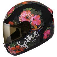 capacete-peels-spike-tropical-preto-fosco-5cbdb99ba1b24.jpg