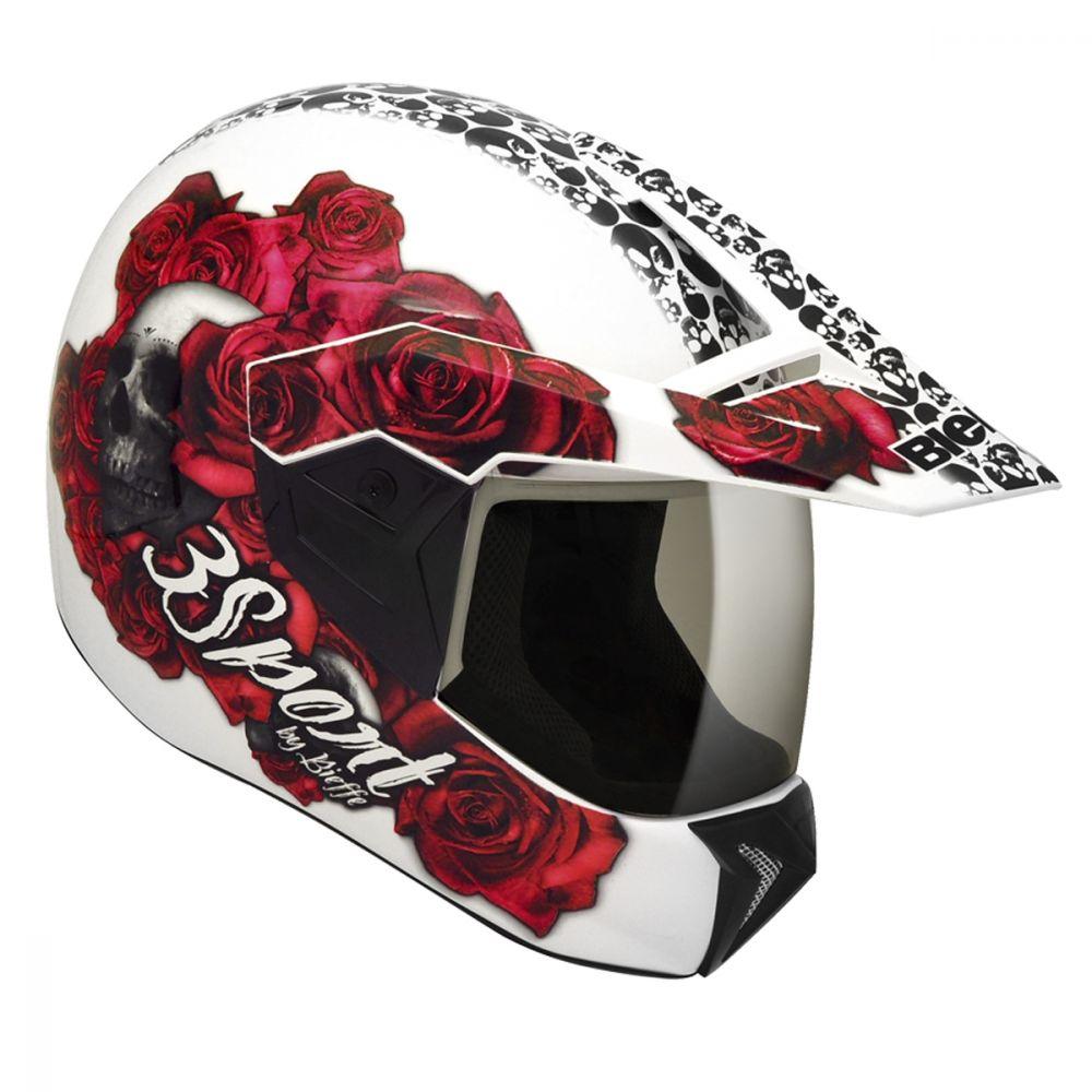 capacete-bieffe-3-sport-fortress-branco-com-vermelho-5cbdbb915be5e.jpg