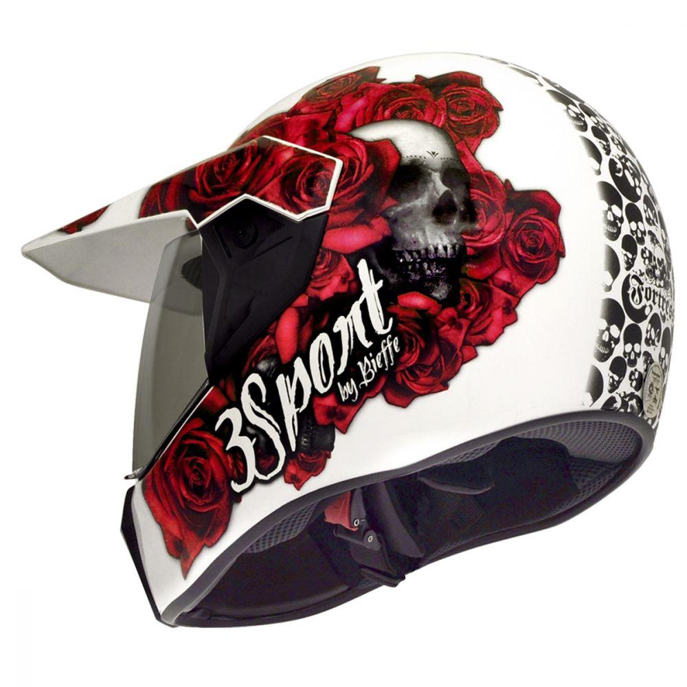 capacete-bieffe-3-sport-fortress-branco-com-vermelho-5cbdbb98ad700.jpg