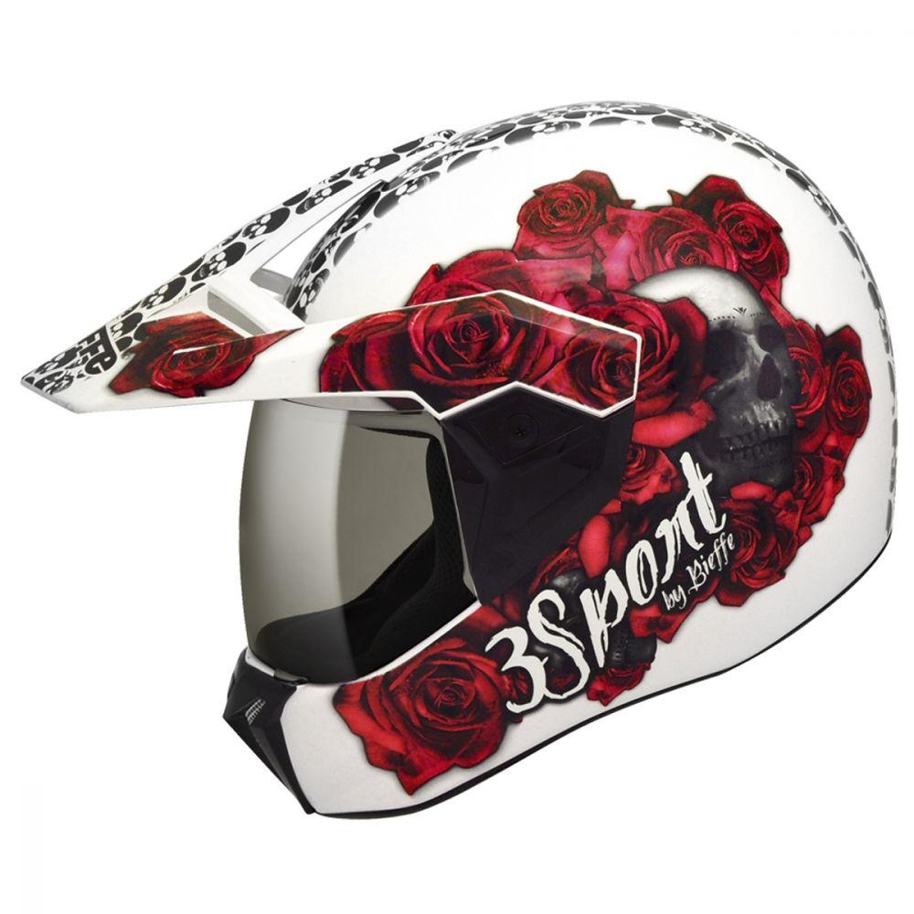 capacete-bieffe-3-sport-fortress-branco-com-vermelho-5cbdbb9d3e848.jpg