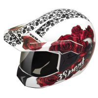 capacete-bieffe-3-sport-fortress-branco-com-vermelho-5cbdbb946349a.jpg