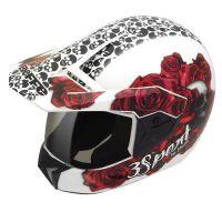 capacete-bieffe-3-sport-fortress-branco-com-vermelho-5cbdbb95ce6d3.jpg
