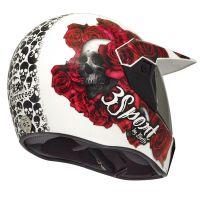 capacete-bieffe-3-sport-fortress-branco-com-vermelho-5cbdbb974668d.jpg