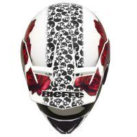 capacete-bieffe-3-sport-fortress-branco-com-vermelho-5cbdbb9a20ce9.jpg
