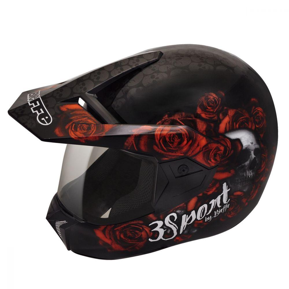 capacete-bieffe-3-sport-fortress-preto-com-vermelho-5cbdbba9be642.jpg