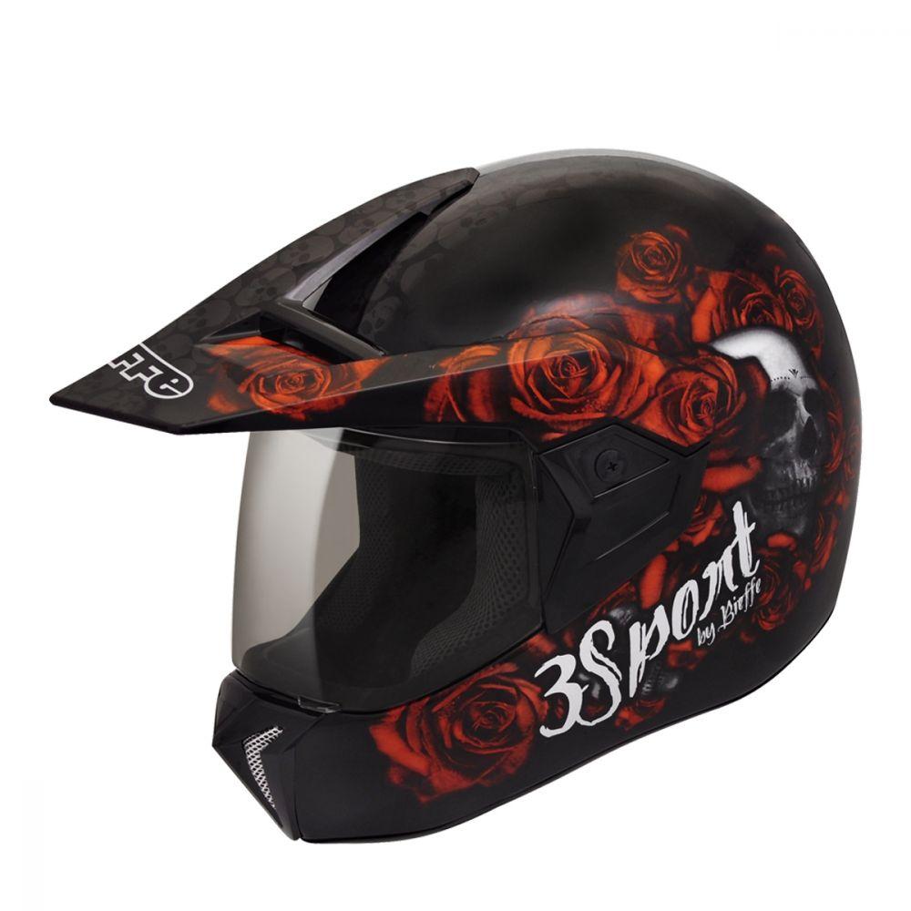 capacete-bieffe-3-sport-fortress-preto-com-vermelho-5cbdbbac70fb9.jpg