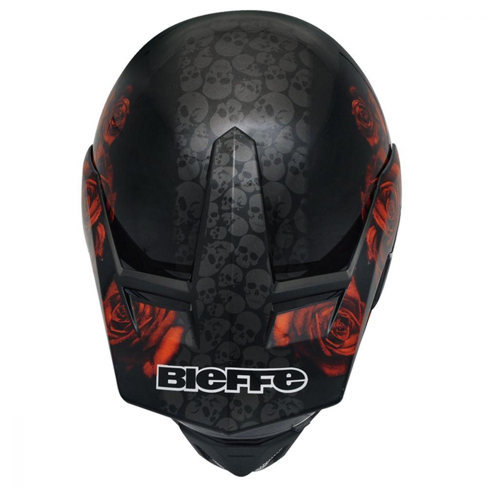 capacete-bieffe-3-sport-fortress-preto-com-vermelho-5cbdbbaf29314.jpg