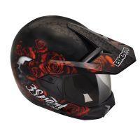 capacete-bieffe-3-sport-fortress-preto-com-vermelho-5cbdbbab2998b.jpg
