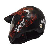 capacete-bieffe-3-sport-fortress-preto-com-vermelho-5cbdbbadd7636.jpg